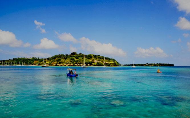 奥德移民代办瓦努阿图移民